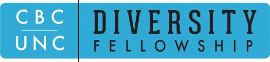 CBC_UNC Diversity Logo Small