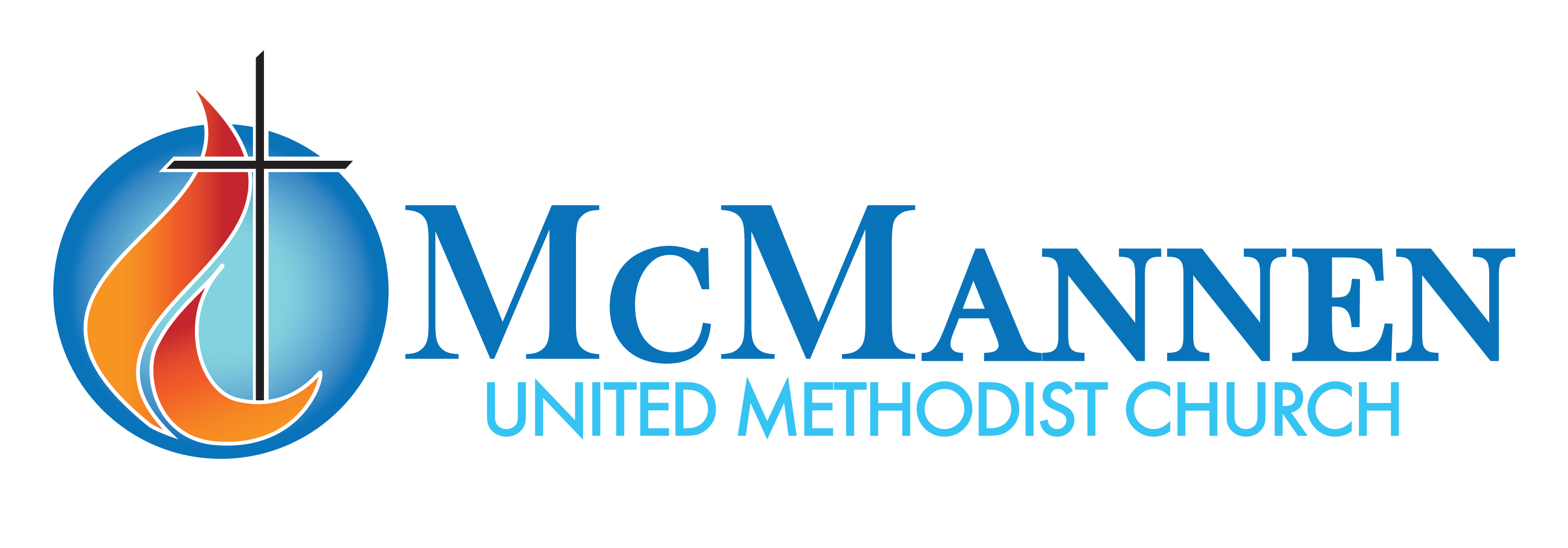 McMannen_Logo_Sample_GH