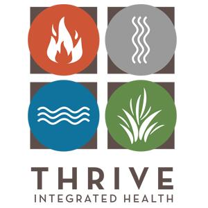 TFP_HealthProvider Logo