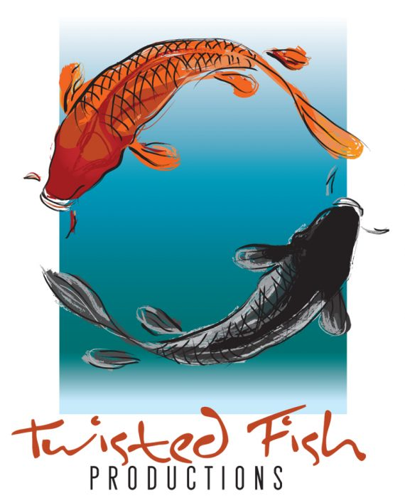 Twisted fish logo 1SMALL