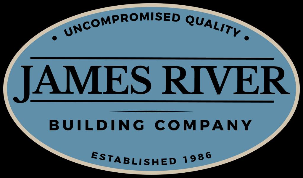 JamesRiver Logo _PRIMARY